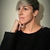 Foto profilo del curriculum formativo di Laura Brambilla psicologa e psicoterapeuta