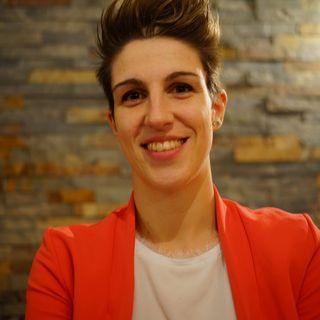 Laura Brambilla Psicologa Psicoterapeuta Como
