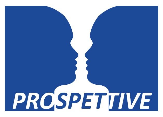progetto prospettive